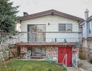 R2431772 - 778 W 69th Avenue, Vancouver, BC, CANADA
