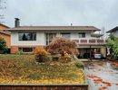 R2420451 - 5060 Hardwick Street, Burnaby, BC, CANADA