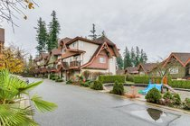 109 - 2000 Panorama DrivePort Moody