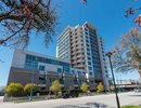 R2420836 - 501 - 6733 Buswell Street, Richmond, BC, CANADA