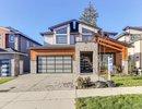 R2421315 - 7753 155 Street, Surrey, BC, CANADA