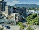 R2406391 - 1102 560 CARDERO STREET, Vancouver, BC, CANADA
