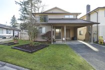 1 - 12123 222 StreetMaple Ridge