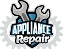 C8029315 - Profitable Appliance Repair business for sale, , , CANADA