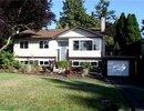 V848542 - 5290 Upland Drive, Tsawwassen, BC, CANADA