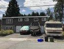 R2421966 - 11558 85 Avenue, Delta, BC, CANADA