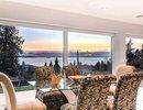 R2458014 - 2665 Bellevue Avenue, West Vancouver, BC, CANADA