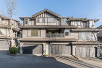 143 - 2998 Robson DriveCoquitlam
