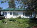 R2422401 - 7297 Pioneer Avenue, Agassiz, BC, CANADA