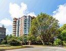 R2422428 - 204 - 2350 W 39th Avenue, Vancouver, BC, CANADA
