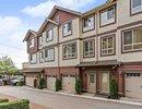 R2422582 - 41 - 19560 68 Avenue, Surrey, BC, CANADA