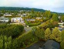 R2422551 - 910 Eyremount Drive, West Vancouver, BC, CANADA