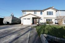 4655 Cannery CrescentDelta