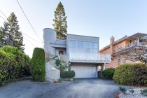 6438 Rosebery AvenueWest Vancouver