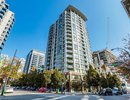 R2422804 - 1001 - 1082 Seymour Street, Vancouver, BC, CANADA