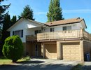 V848592 - 10171 Swinton Crescent, Richmond, BC, CANADA