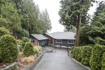 3902 Westridge AvenueWest Vancouver