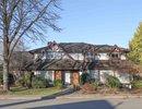 R2423075 - 6248 Tiffany Boulevard, Richmond, BC, CANADA