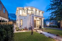 6581 Rosebery AvenueWest Vancouver