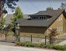 R2423446 - 6480 NO. 4 Road, Richmond, BC, CANADA