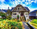 R2409182 - 4047 W 15TH AVENUE, Vancouver, BC, CANADA