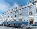 120611647-5 - Apartamento - T1, Príncipe Real - Santo Antonio, Lisboa, CANADA