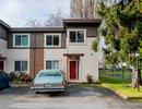R2424144 - 58 - 3231 Springfield Drive, Richmond, BC, CANADA