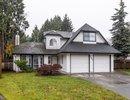 R2424419 - 6049 133A Street, Surrey, BC, CANADA