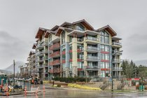 510 - 2738 Library LaneNorth Vancouver