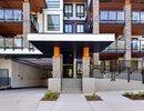 R2424643 - 413 - 12460 191 Street, Pitt Meadows, BC, CANADA