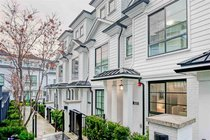 4 - 218 W 62nd AvenueVancouver