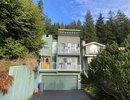 R2443835 - 1336 Borthwick Road, North Vancouver, BC, CANADA