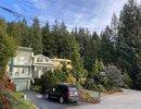 R2493344 - 1336 Borthwick Road, North Vancouver, BC, CANADA