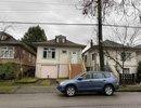 R2425010 - 786 E 45th Avenue, Vancouver, BC, CANADA