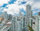 R2411044 - 1903 1188 HOWE STREET, Vancouver, BC, CANADA