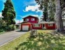 R2449198 - 14770 60 Avenue, Surrey, BC, CANADA