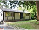 R2425553 - 14760 60 Avenue, Surrey, BC, CANADA