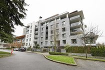 404 - 6018 Iona DriveVancouver