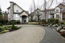 162 - 1100 E 29th StreetNorth Vancouver