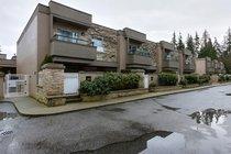 306 - 1500 Ostler CourtNorth Vancouver