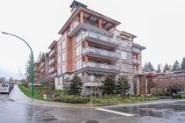 516 - 3602 Aldercrest DriveNorth Vancouver