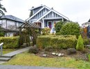 R2427972 - 438 E 11th Street, North Vancouver, BC, CANADA