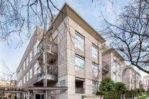 106 - 2161 W 12th AvenueVancouver