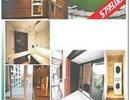 R2427565 - 502 - 1571 W 57th Avenue, Vancouver, BC, CANADA