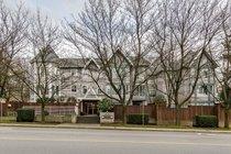 306 - 1550 Fell AvenueNorth Vancouver