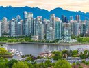 R2427869 - 900 - 1235 W Broadway Street, Vancouver, BC, CANADA