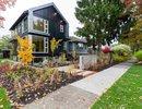 R2412239 - 303 E 40th Avenue, Vancouver, BC, CANADA