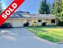 R2404094 - 11397 141A STREET, Surrey, BC, CANADA