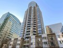 R2428397 - 216 - 1166 Melville Street, Vancouver, BC, CANADA