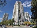 R2428407 - 1003 - 7063 Hall Avenue, Burnaby, BC, CANADA